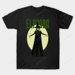 Elphaba T-Shirt Elphaba musical Quote The Wizard of Oz Wicked T Shirt