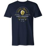 Judge Smails Caddy Scholarship Invitational Shirt trending T Shirt