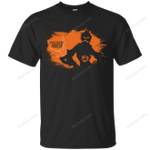Play of the Game Tracer T-Shirt gaming T Shirt