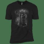 Exterminate T-Shirt trending T Shirt