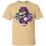 Cheshireooki T-Shirt gaming T Shirt