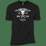 Road Race T-Shirt trending T Shirt