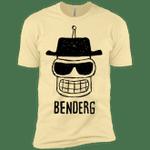 Benderg T-Shirt trending T Shirt