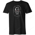 I Survived Judgment Day Shirt trending T Shirt