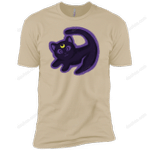 Kitty Queen T-Shirt trending T Shirt