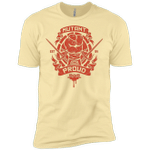 Mutant and Proud Raph T-Shirt trending T Shirt