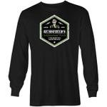 Rumsfield's Neighborhood Watch - Long Sleeve Shirt trending T Shirt