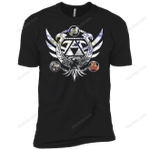 A Legend From The Skies T-Shirt trending T Shirt
