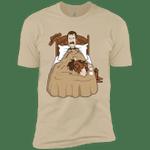 TOY PADRINO T-Shirt trending T Shirt