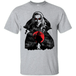 Immortality T-Shirt gaming T Shirt