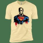 Return of Kryptonian T-Shirt trending T Shirt