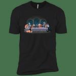 Bad Dinner T-Shirt trending T Shirt