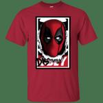 Hi there T-Shirt movie T Shirt