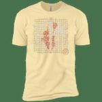 Death Star Plan T-Shirt trending T Shirt
