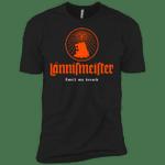 Lannismeister T-Shirt trending T Shirt