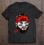 Cleveland Browns Baker NFL T Shirt