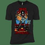 Dead Chicks T-Shirt trending T Shirt