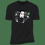 NirvAddams T-Shirt trending T Shirt