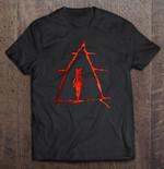 Star Wars Ahsoka Tano STAR WARS T Shirt