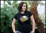 Groundhog Day of the Dead T-Shirt Groundhog Groundhog Day Punxsutawney Phil Zombie T Shirt