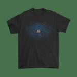Bitcoin Is My Power Source Bitcoin Miner Shirts Billionaire Bitcoin Bitcoin Miner Money Power Up Satoshi T Shirt