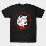 The Teenage black witch T-Shirt Archie Comics Comic Book Sabrina the Teenage Witch T Shirt