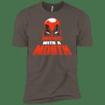 Merc Mouth T-Shirt trending T Shirt