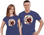 Supernatural Season 5 T-Shirt Supernatural TV T Shirt
