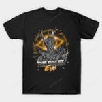 The Great eye T-Shirt Sauron T Shirt