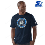 Argos Starter Men's Retro Tee