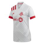 Toronto FC Adidas Ladies 2020 Replica Unity Jersey