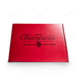 Raptors 2019 NBA Champs Mystery Box - YOUTH