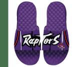 Raptors iSlide Sandal - 2019 HWC Edition - Purple