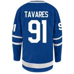 Maple Leafs Breakaway Men's Home Jersey - TAVARES