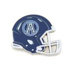 Argos Helmet Pin