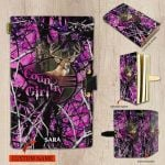 Spread Store Country Girl Notebook 1702  All Over Printed