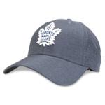 Maple Leafs American Needle Men's Membrane Hat