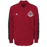 Toronto FC Adidas Youth 2019 Anthem Jacket