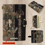 Spread Store Deer Hunting Notebook 1702 Notebook All Over Printed