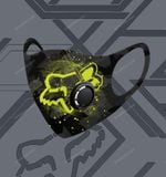 [LIMITED EDITION] FX COLOR FILTER ACTIVATED CARBON PM 2.5 FM