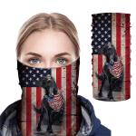[UNIQUE] American Horse Magic Bandana