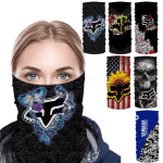 [UNIQUE] FX Collection 1 Magic Bandana