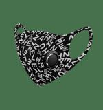 [PREMIUM] DUST FILTER ACTIVATED CARBON PM 2.5 FM