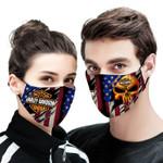 Harley-Davidson-PNS-3D-Face-Mask