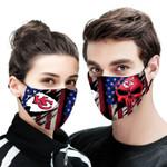 Kansas-City-Chiefs-PNS-3D-Face-Mask