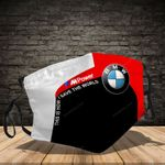 Bmw-MA-3D-Face-Mask