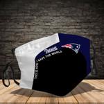 New-England-Patriots-MA-3D-Face-Mask