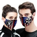 Raiders-PNS-3D-Face-Mask