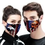 Denver-Broncos-PNS-3D-Face-Mask