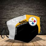 Pittsburgh-Steelers-MA-3D-Face-Mask
